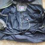 coat wiring