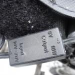 ebikes 36-to-6 volt converter