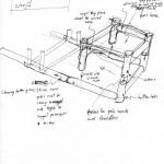 platform-sketch