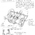 trike-conversion-sketch
