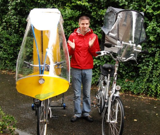 Bicycle Canopy Research Bikes As Transportationbikes As